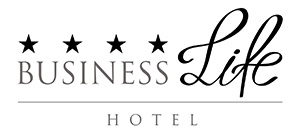 Business Life Hotel